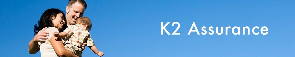 k2-assurance.jpg