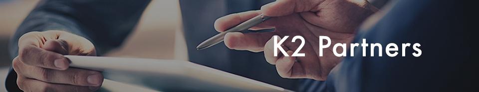 k2-partners.jpg